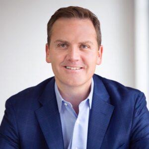 Sam Richardson: Chief Executive Officer for Manufacturer of ADA Building Signage.