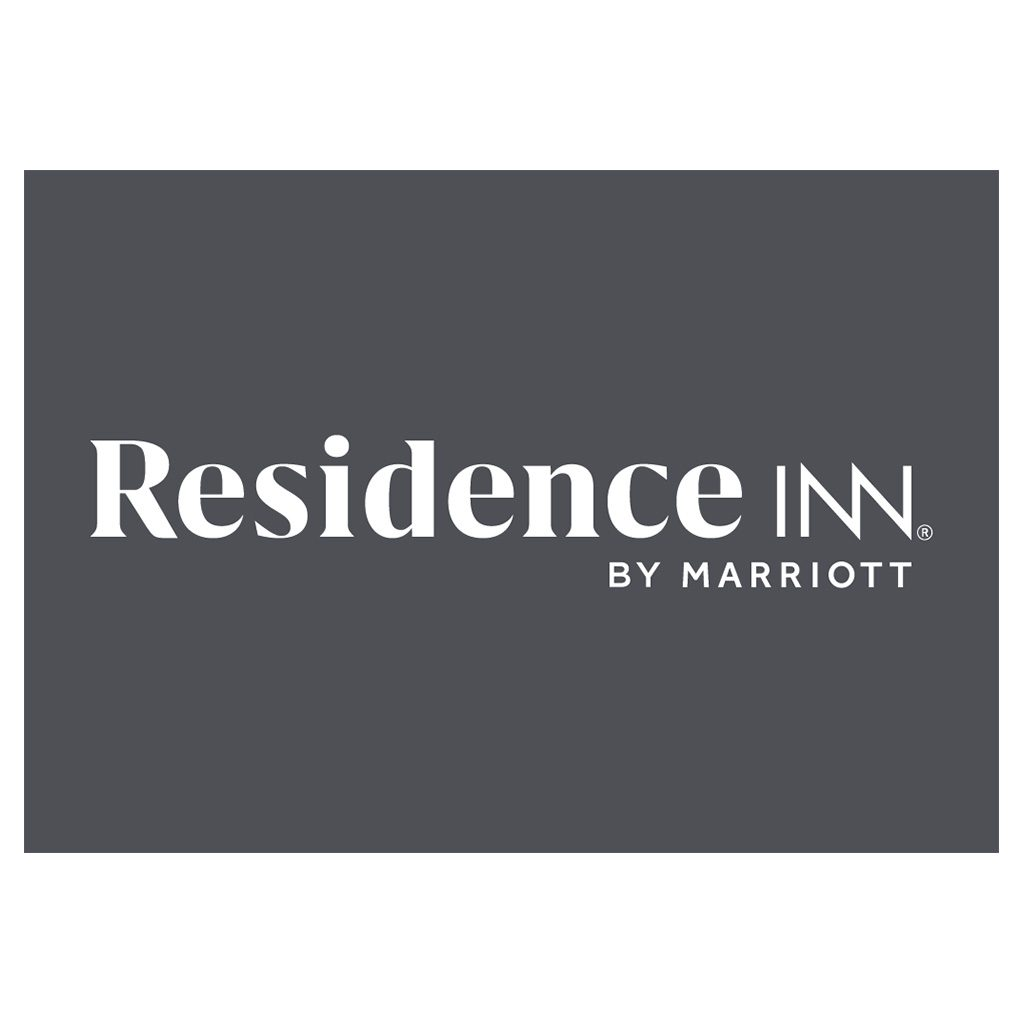Residence Inn Hotel Compliant ADA Signs for Directional Signage by premier sign company knowledgeable in ADA guidelines