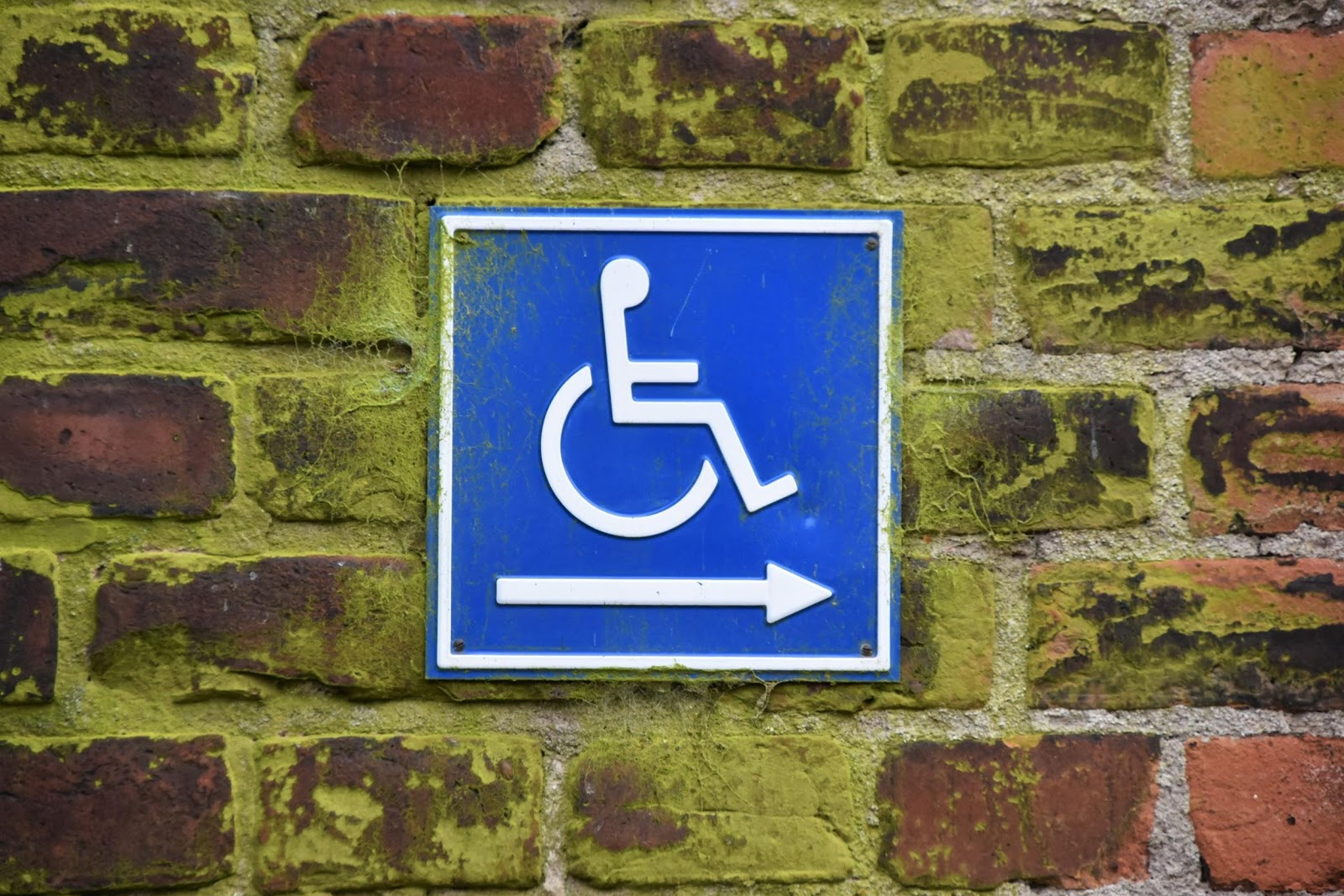 what-types-of-ada-compliant-signs-do-i-need_identity-group
