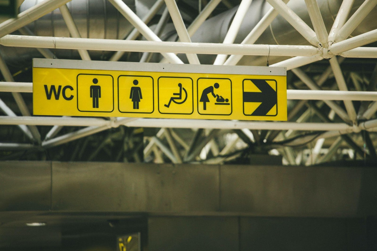 how-ada-handicapped-signs-help-your-customers