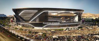yesco-allegiant-stadium-field_identity-group_1