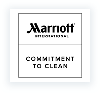 Marriott Safety Products