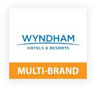 Wyndham Multi-Brand